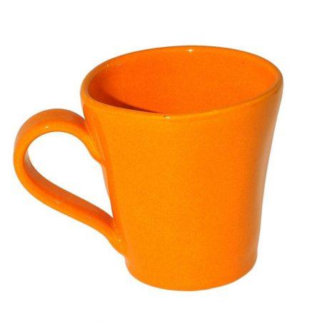 Mok oranje 368A4