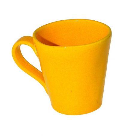 Mok geel 368G4